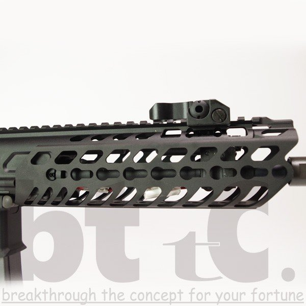 電動ガン  Cyber gun VFC SIG MCX |bttc|09
