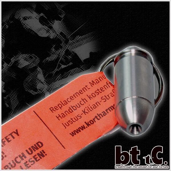 限定グッズ  Kortharmsキーホルダー 送料無料 代引き不可 日時指定不可|bttc|02