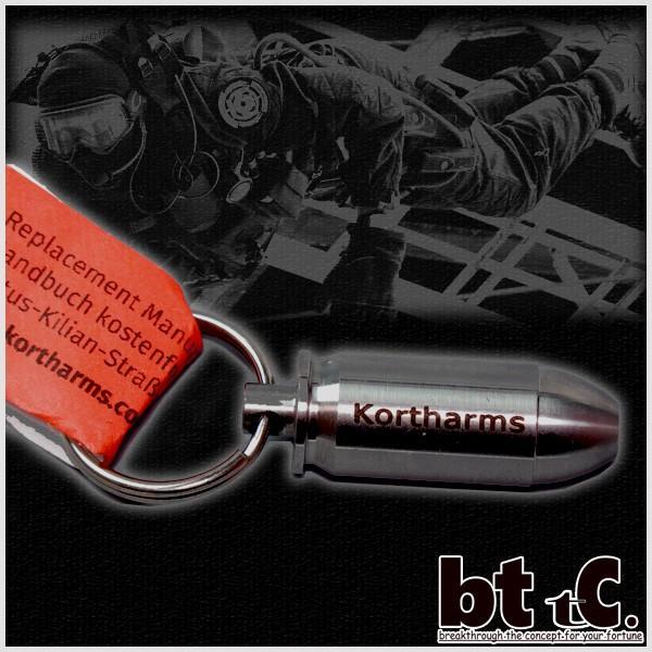 限定グッズ  Kortharmsキーホルダー 送料無料 代引き不可 日時指定不可|bttc|03