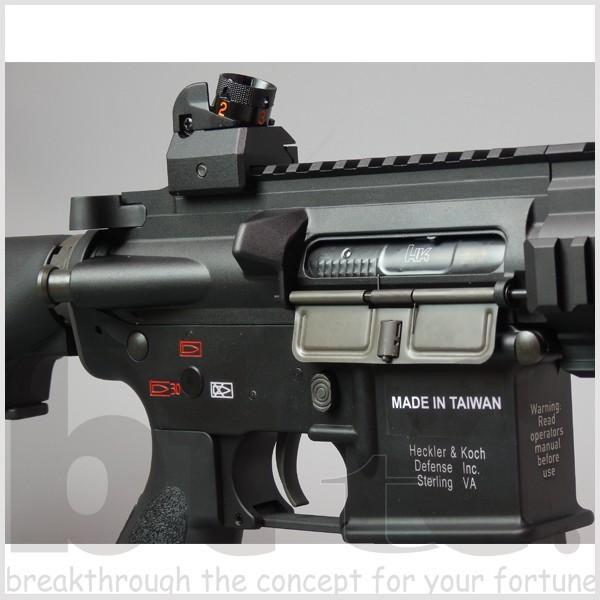 エアガン VFC/Umarex HK416 V2 AEG  JPver./HK Licensed  電動ガン|bttc|05