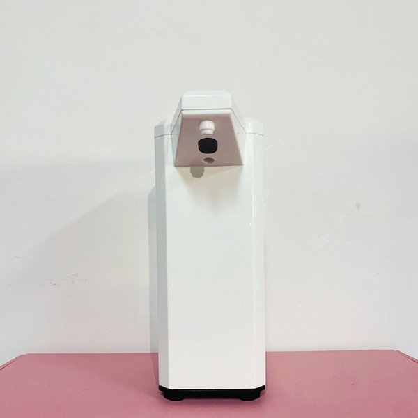アルコールディスペンサー 自動アルコール消毒噴霧器 消毒スプレーボトル 消毒噴霧器  自動手指消毒器  自動ソープディスペンサー 500ml 全国送料無料|btyamiko|06