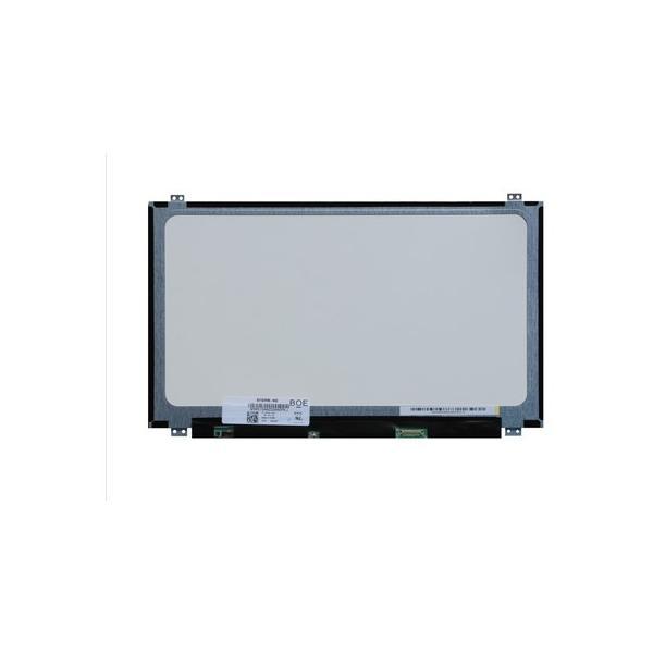 LP156WF4(SP)(H1) LG.Philips ノートパソコン IPS液晶パネルLP156WF4(SP)  B1/L1/U1/K1/H1/K2/C1/J1/H3/H2/L2/F1/D1 に通用液晶パネル