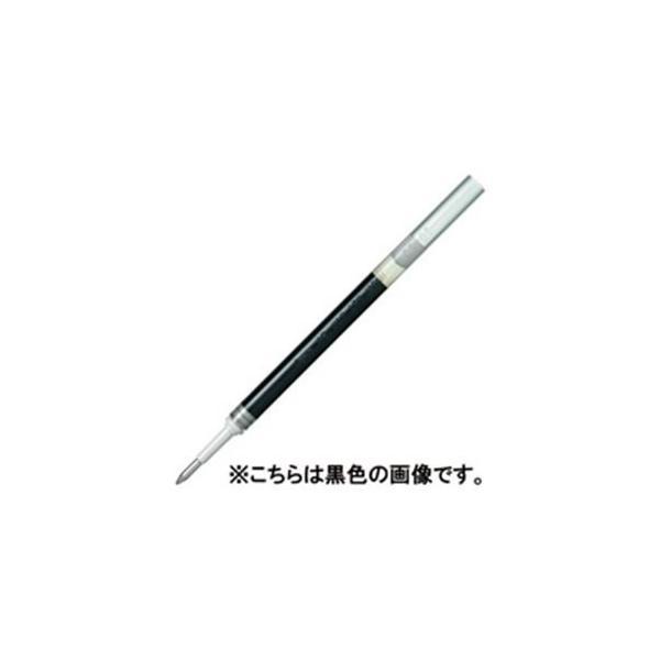 (業務用50セット) ぺんてる ボールペン替え芯/リフィル エナージェル 〔0.7mm/青 10本パック〕 ゲルインク XLR7-C