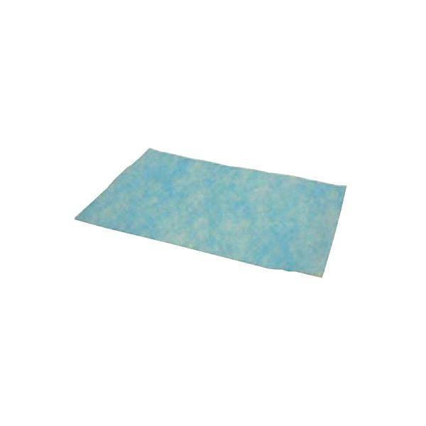 (まとめ)ダイニチ工業 加湿器用アレルバリアフィルター H060309 1個〔×10セット〕