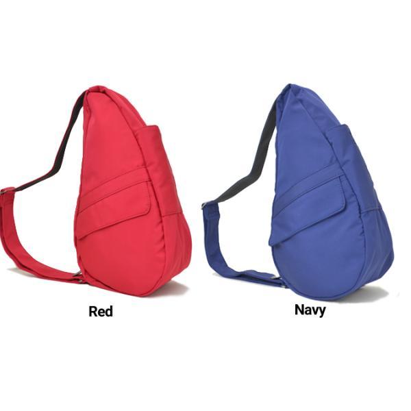 Healthy Back Bag ヘルシーバックバッグ ワン ショルダーバッグ ボディバッグ 鞄 Ameribag