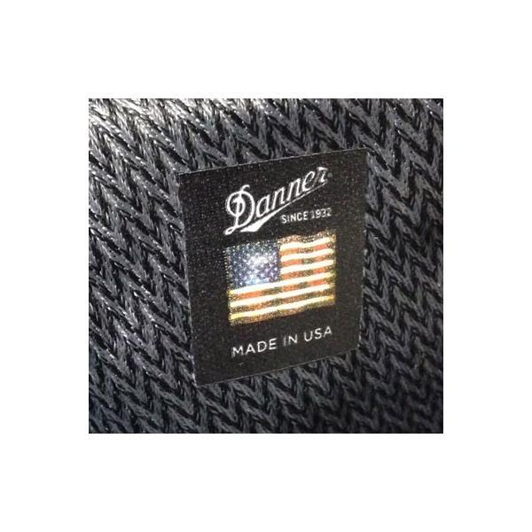 ダナー アメリカ空軍 USエアフォース Danner USAF STYLE 26058 ミリタリーブーツ|buddy-us-clothing|06
