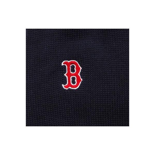 メジャーリーグ MLB ROSTERSOX  ロースターソックス YANKEES RED SOX GIANTS ORIOLES ヤンキース ソックス 靴下 下着|buddy-us-clothing|03