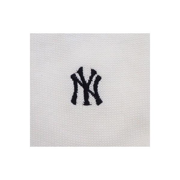 メジャーリーグ MLB ROSTERSOX  ロースターソックス YANKEES RED SOX GIANTS ORIOLES ヤンキース ソックス 靴下 下着|buddy-us-clothing|05