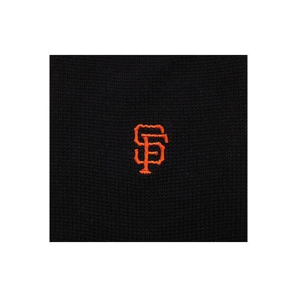 メジャーリーグ MLB ROSTERSOX  ロースターソックス YANKEES RED SOX GIANTS ORIOLES ヤンキース ソックス 靴下 下着|buddy-us-clothing|06