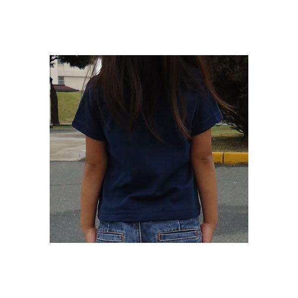 ★SPRINGFORD★BUDDY オリジナル  KID'S Tシャツ(RAINBOWS)|buddy-us-clothing|03