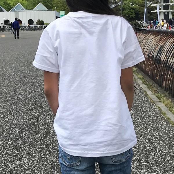 アメカジ キッズ Tシャツ BUDDY×FRUIT OF THE LOOM KID'S CALIFORNIA フルーツオブザルーム KID'S コットン 綿100% 子供服 カリフォルニア 親子 ペアルック|buddy-us-clothing|03