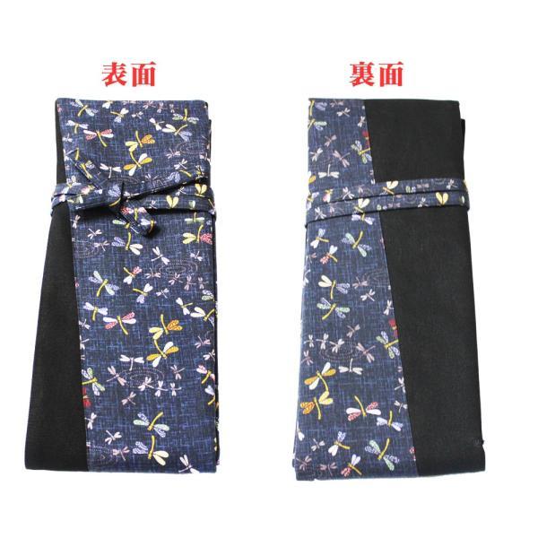 竹刀袋 とんぼ柄|budougukan|04