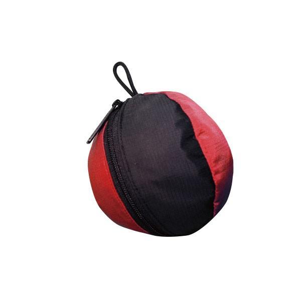 バスケットボール リュック エコバッグ 折りたたみ メンズ|bullfight|02