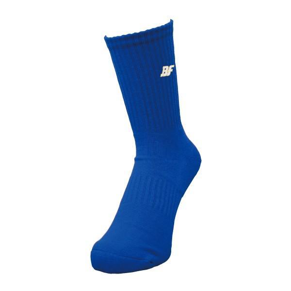 バスケットボールソックス 靴下 定番 シンプル 人気 ブルカラソックス|bullfight|13