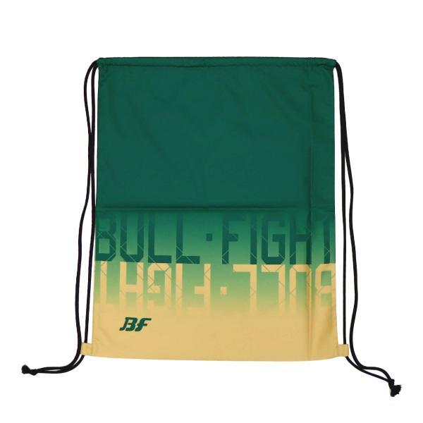 バスケットボール用品 昇華ナップサック アクセサリー 雑貨|bullfight