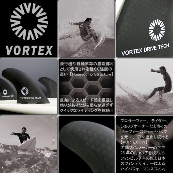 ロングボード 9'0 初心者セット サーフボード SCELL 初心者7点SET 第4弾 bulls-surf-jp 09