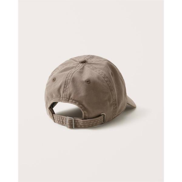 アバクロンビー&フィッチ  キャップ/帽子/ハット メンズ/レディース  フリーサイズ  ロゴ  アイコン  新作 アバクロ bumps-jp 03