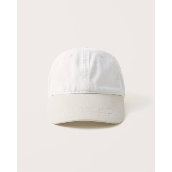 アバクロンビー&フィッチ  ニット帽/ビーニー  キャップ/帽子/ハット メンズ/レディース  フリーサイズ  無地  ロゴ  新作 アバクロ|bumps-jp|02