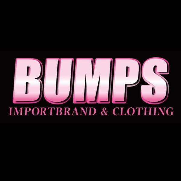 アバクロンビー&フィッチ  ニット帽/ビーニー  キャップ/帽子/ハット メンズ/レディース  フリーサイズ  無地  ロゴ  新作 アバクロ|bumps-jp|05