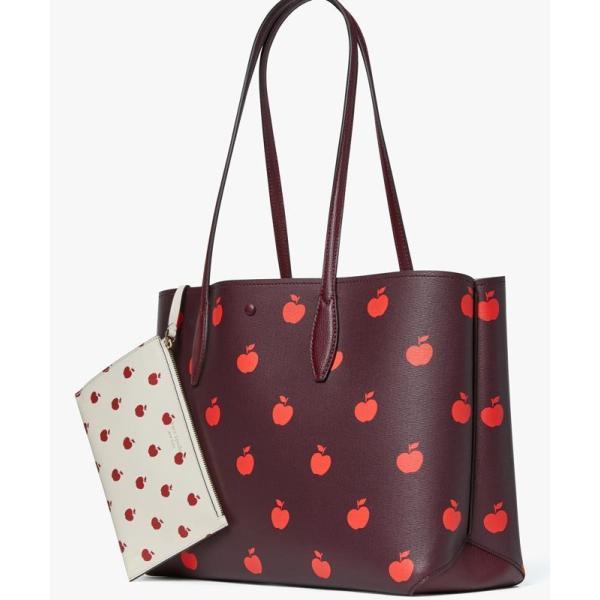 ケイトスペード  ショルダー/トートバッグ  レディース/ウィメンズ  マルゴー  ラージ  トート  鞄  新作  PXRUA226