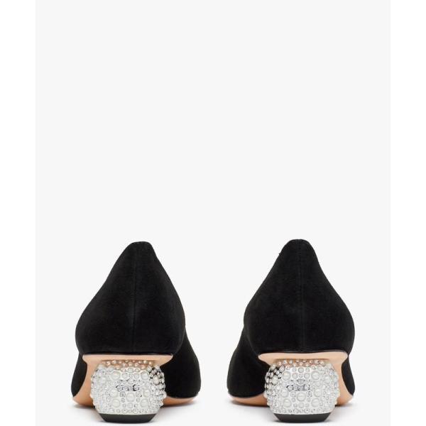 ケイトスペード  ヒールシューズ  レディース/ウィメンズ  ヒールサンダル  靴 新作 S7350002|bumps-jp|05