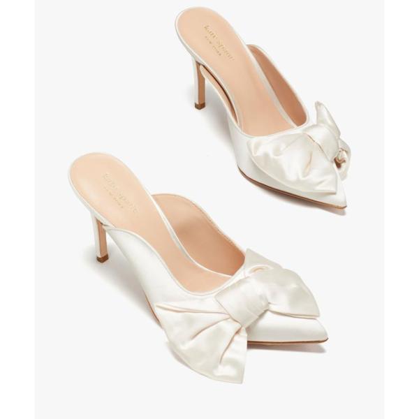 ケイトスペード  ヒールシューズ  レディース/ウィメンズ  パンプス  COCO  ココ  靴 新作 S5100001