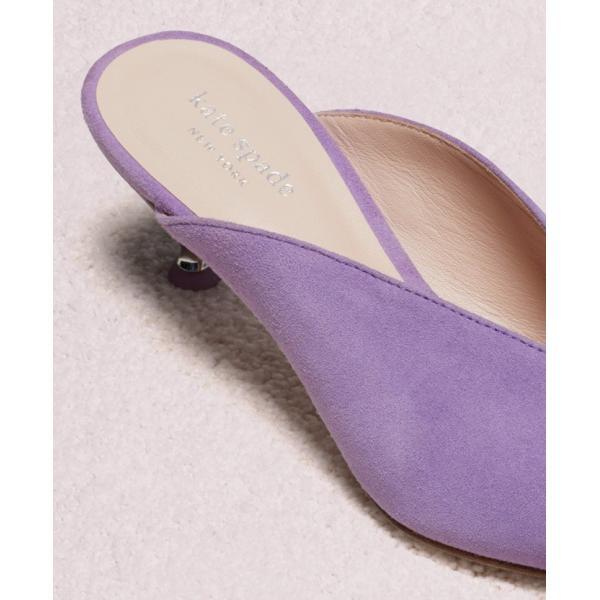 ケイトスペード  ヒールシューズ  レディース/ウィメンズ  ミュール  CORI  コリ  靴 新作 S5100002|bumps-jp|05