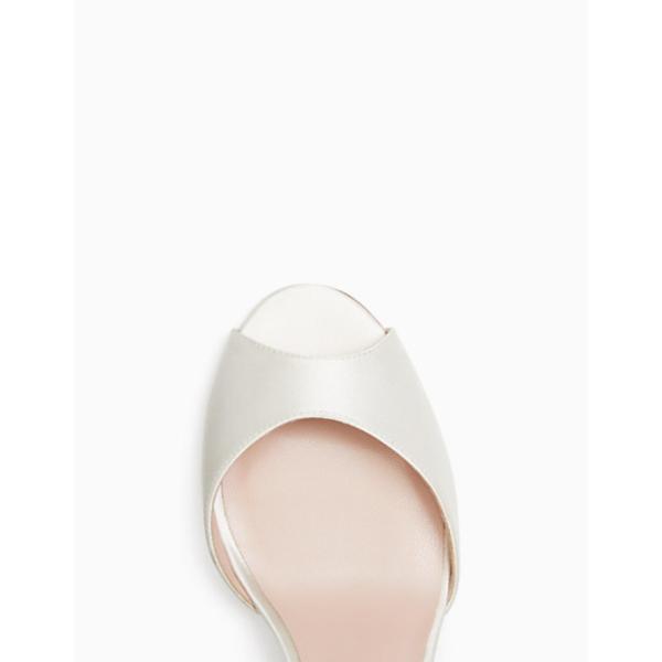 ケイトスペード  ヒールシューズ  レディース/ウィメンズ  ヒールサンダル  アンクルストラップ  靴 新作 S941219