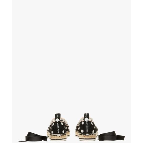 ケイトスペード  フラットシューズ  レディース/ウィメンズ  バレエシューズ  靴 新作 S2101118 bumps-jp 05