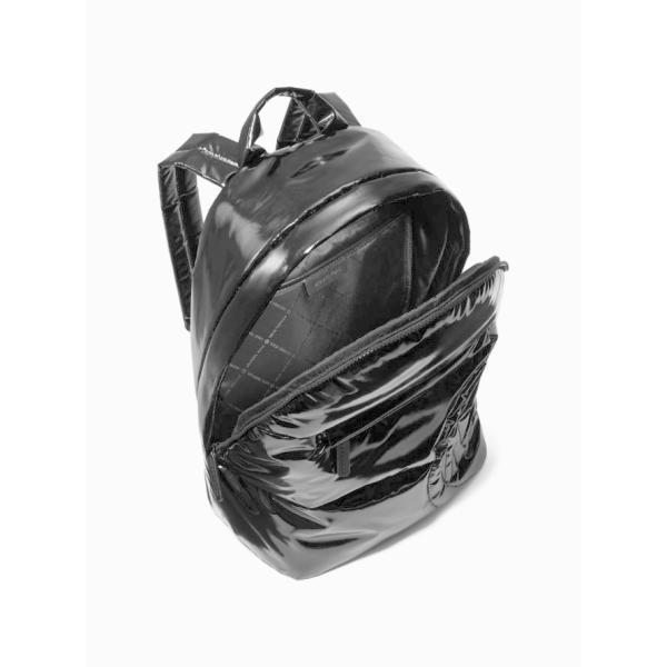 マイケルコース  バックパック/リュックサック   レディース/ウィメンズ  ケルシー  ナイロン  バッグ  鞄  新作  MICHAEL KORS