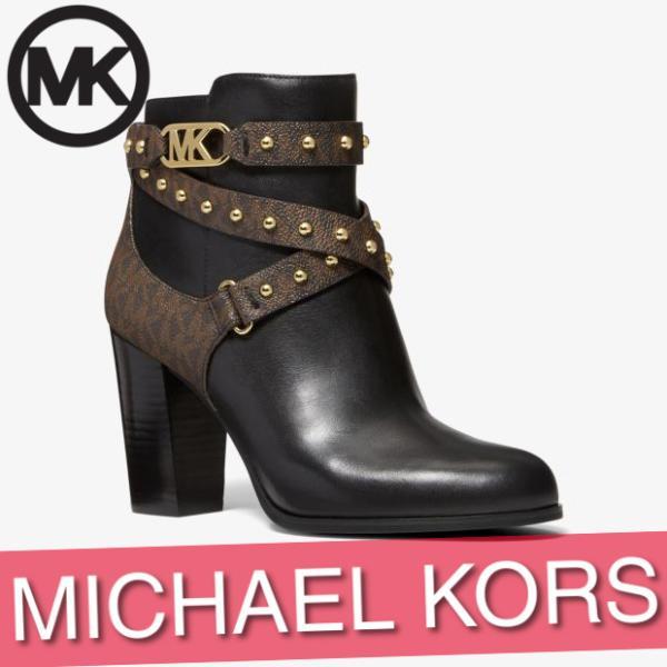 マイケルコース  ブーツ/シューズ   レディース/ウィメンズ  ロング  スエード  オーバーザニー  ヒール  靴  新作  MICHAEL KORS