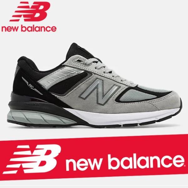 18628fc2a5f13 ニューバランス New Balance 990v4 メンズ スニーカー シューズ 靴 new balance M990NV4 ...