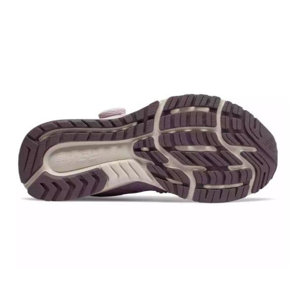 ニューバランス  ランニング/ウォーキングシューズ  スニーカー  レディース/ウィメンズ  靴 WSONICS2 新作