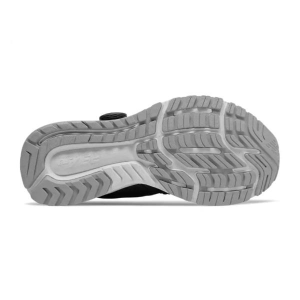 ニューバランス  ランニング/ウォーキングシューズ  スニーカー  レディース/ウィメンズ  靴 WSONIPB2 新作