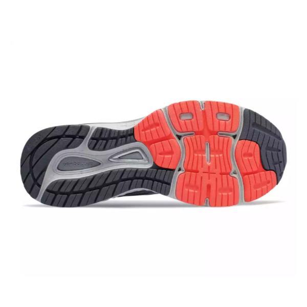 ニューバランス  ランニング/ウォーキングシューズ  スニーカー  レディース/ウィメンズ  靴 W880GX8 新作