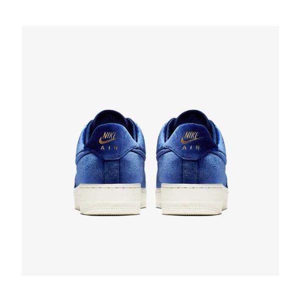 NIKE ナイキ  エアフォース 1  ワン  '07   プレミアム3  スニーカー/シューズ  メンズ  靴 AT4144-400 新作 bumps-jp 06