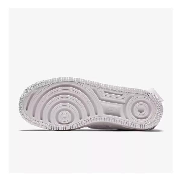 NIKE ナイキ  エアフォース 1 ワン  ジェスター  XX  スニーカー/シューズ  メンズ  カジュアル  靴 AO1220-101 新作|bumps-jp|04