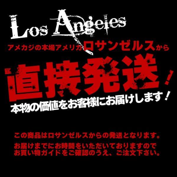 NIKE ナイキ  エアフォース 1 ワン  ジェスター  XX  スニーカー/シューズ  メンズ  カジュアル  靴 AO1220-101 新作|bumps-jp|07