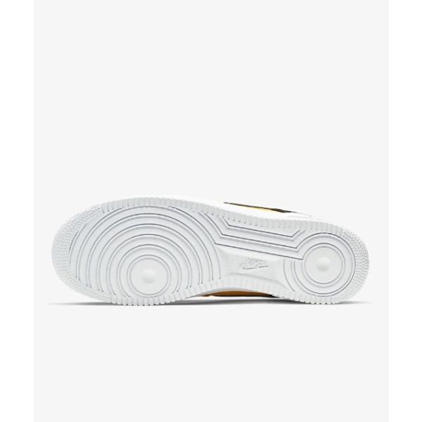 NIKE ナイキ  エアフォース 1  ワン  '07  LV8  スニーカー/シューズ  メンズ  カジュアル  靴 CI0061-700 新作|bumps-jp|03