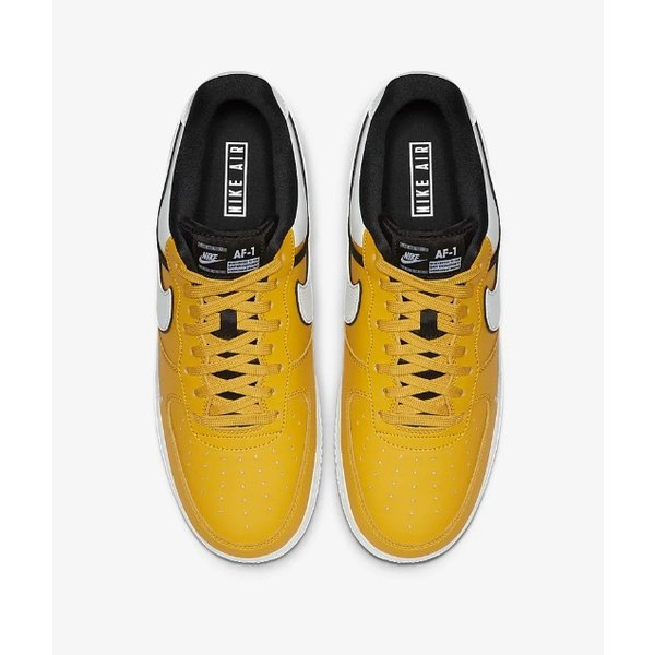 NIKE ナイキ  エアフォース 1  ワン  '07  LV8  スニーカー/シューズ  メンズ  カジュアル  靴 CI0061-700 新作|bumps-jp|05