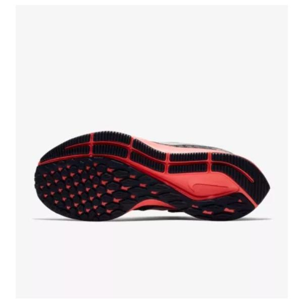NIKE ナイキ  エアズーム  ペガサス 35  フライイース  スニーカー/シューズ  レディース/ウィメンズ  ランニングシューズ  靴 AV2314-426 新作