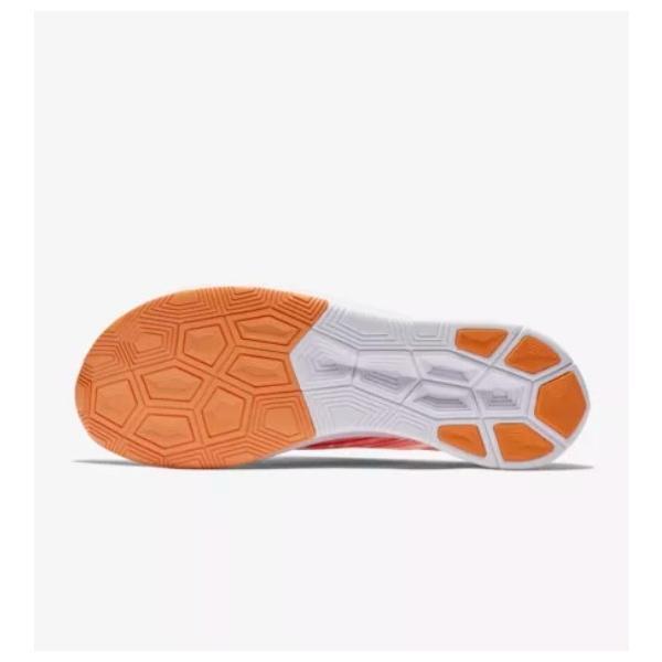 NIKE ナイキ  ズーム  フライ  SP  スニーカー/シューズ  レディース/ウィメンズ  ランニングシューズ  靴 AJ9282-600 新作