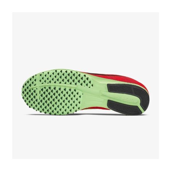 NIKE ナイキ  エアズーム  スピードレーサー6   スニーカー/シューズ  レディース/ウィメンズ  靴 749360-606 新作