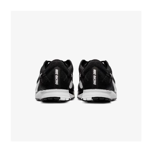 NIKE ナイキ  エアズーム  ストリーク 7  スニーカー/シューズ  レディース/ウィメンズ  ランニング  靴 AJ1699-010 新作