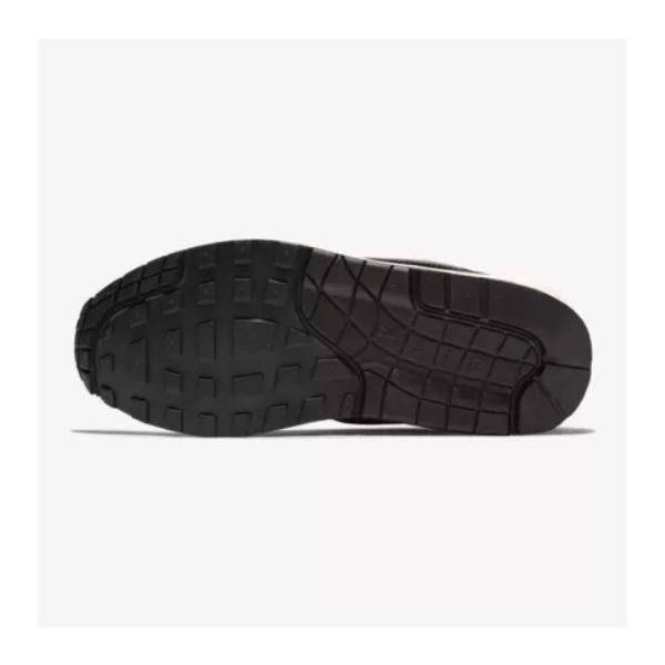 NIKE ナイキ  エアマックス  ワン 1  スニーカー/シューズ  レディース/ウィメンズ  靴 319986-039 新作