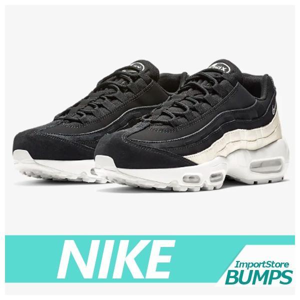 NIKE ナイキ  エアマックス 95  プレミアム  スニーカー/シューズ  レディース/ウィメンズ  靴 807443-017 新作
