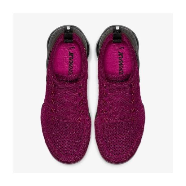 NIKE ナイキ  エアヴェイパーマックス (ベイパー)  フライニット2  スニーカー/シューズ  レディース/ウィメンズ  靴 942843-603 新作