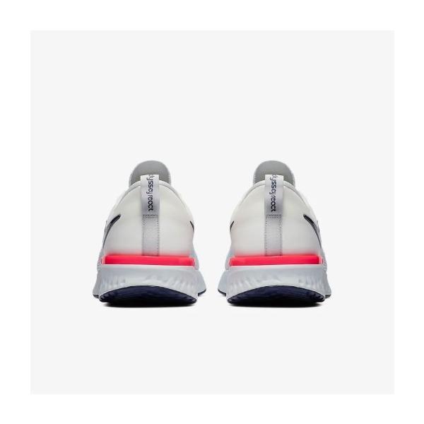 NIKE ナイキ  オデッセイ  リアクト  フライニット2  プレミアム スニーカー/シューズ  レディース/ウィメンズ  ランニング  靴 AV2608-146 新作