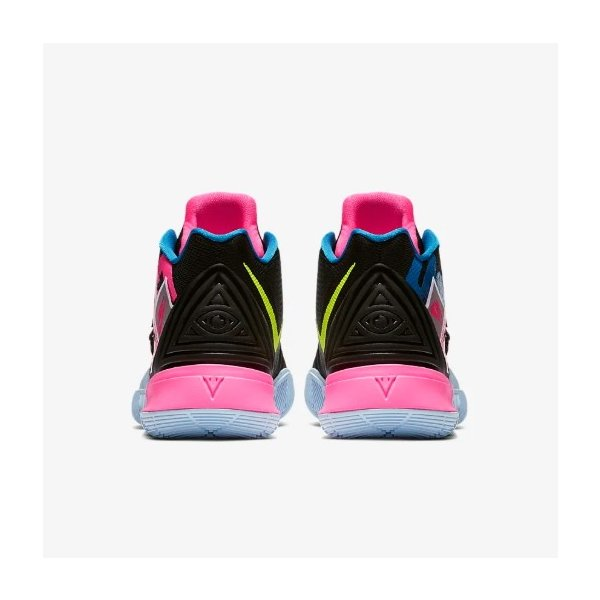 NIKE ナイキ  カイリー5  スニーカー/シューズ  レディース/ウィメンズ  靴 AO2918-003 新作