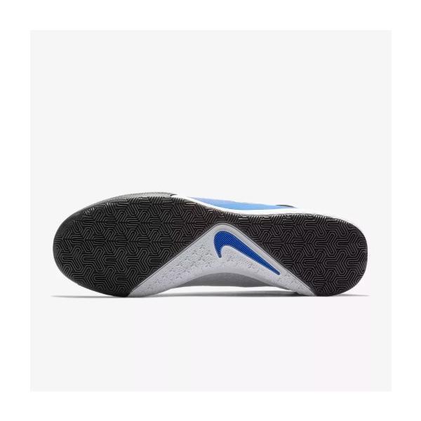 NIKE ナイキ  リアクト  ファントムVSN  プロ  インドア  スニーカー/シューズ  レディース/ウィメンズ  サッカー  靴 AO3276-400 新作